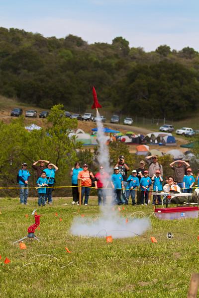 LAAC_Rocket_Academy_2012_ 3983.jpg