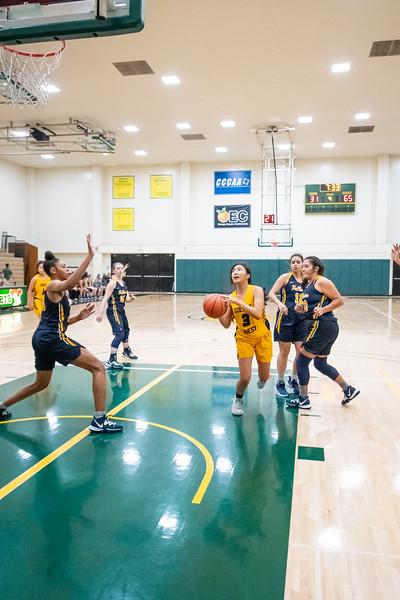 Basketball-W-2020-01-10-6747.jpg