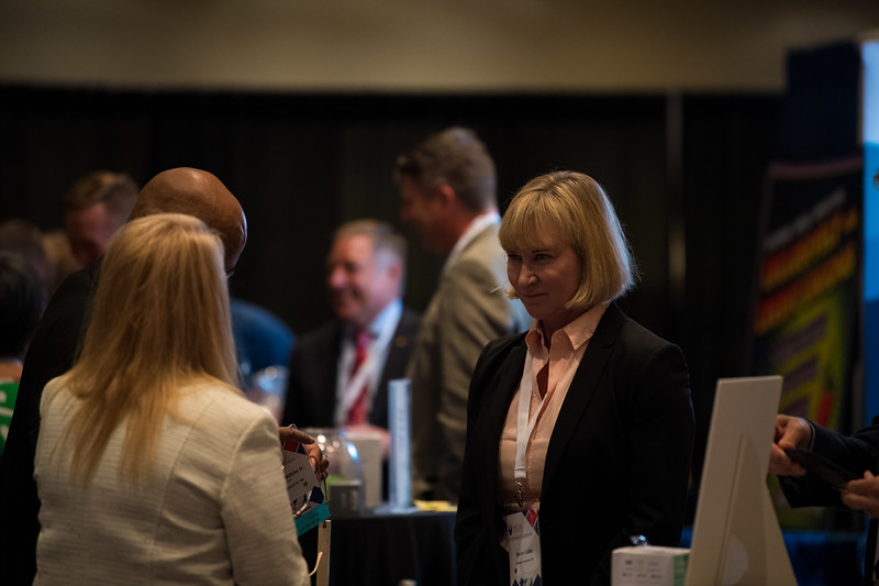 DCUC Confrence 2019-147.jpg