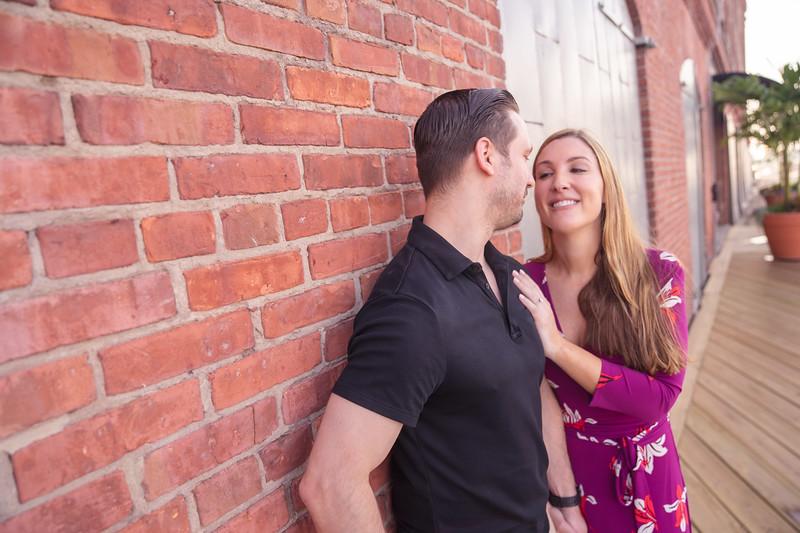 Morgan_Bethany_Engagement_Baltimore_MD_Photographer_Leanila_Photos_LoRes_2019-75.jpg