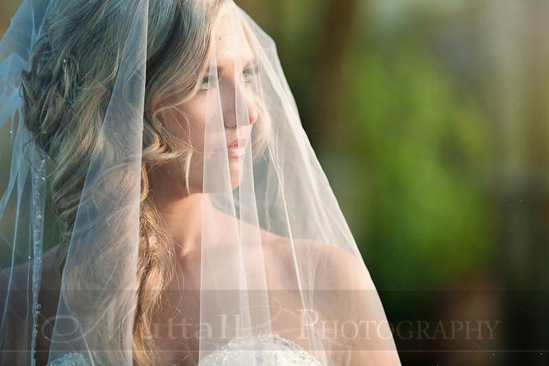 Stacy Bridals 29.jpg
