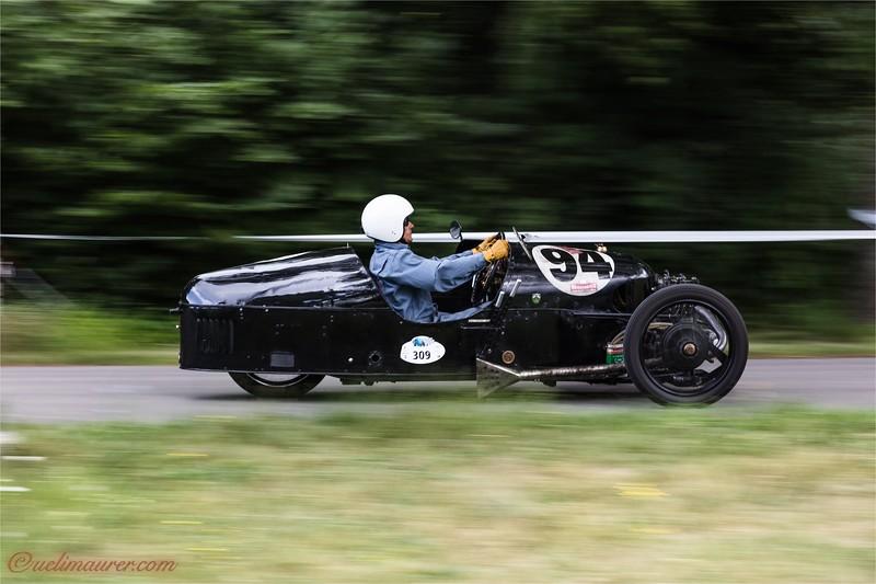 2017-06-24 Oldtimer GP Brugg - 0U5A0059.jpg