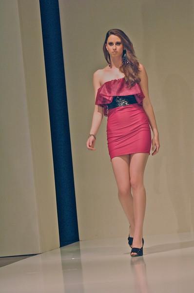 Project Ethos LA Fashion Week 03.13.12