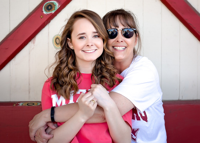 mom and daughter (1 of 1)-2.jpg