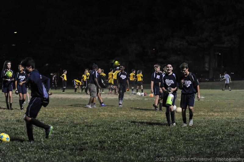 2017-09-22_ASCS_Soccer_v_Nativity@BanningWilmingtonDE_043.JPG