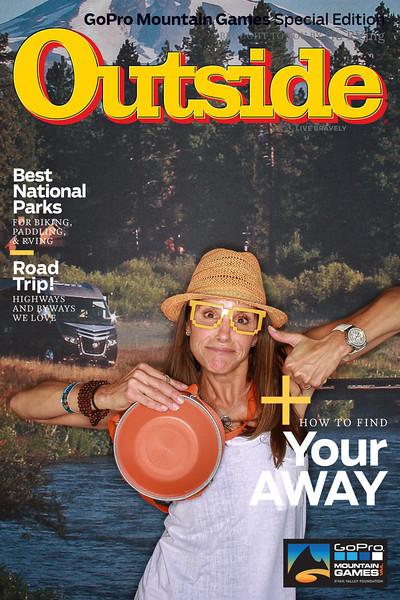 Outside Magazine at GoPro Mountain Games 2014-418.jpg