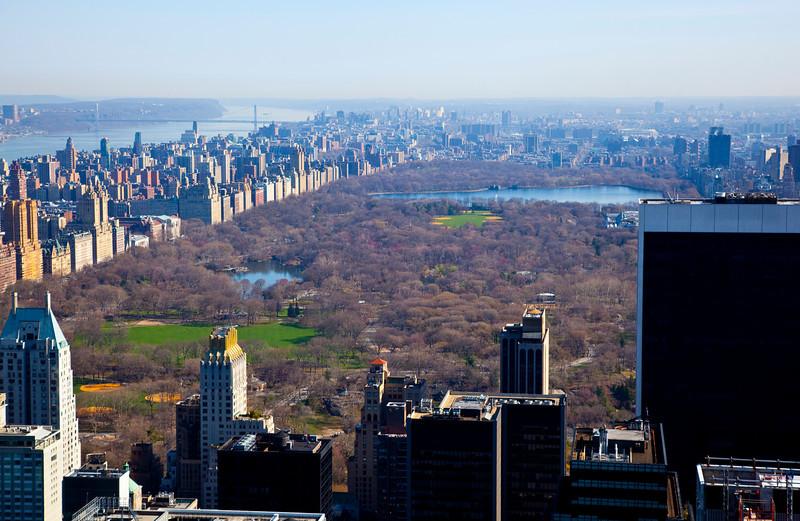 NYC Spring 2014-14.jpg