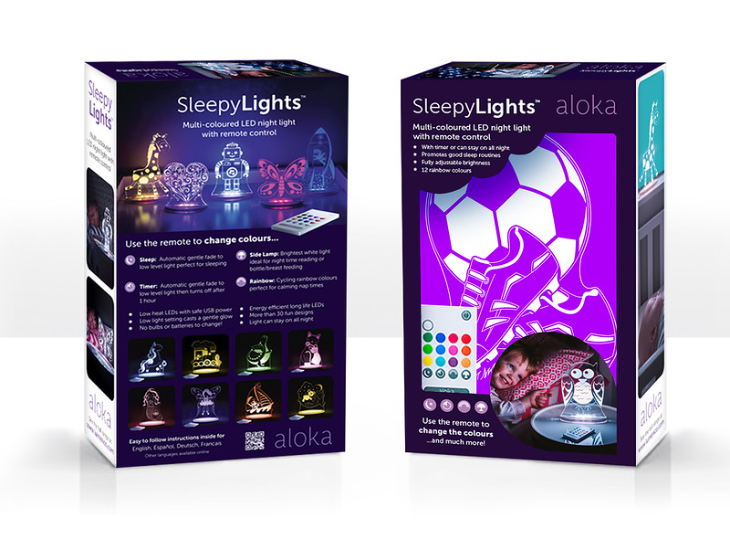Aloka_Nightlight_Product_Shot_Football&Boots_Packaging.jpg