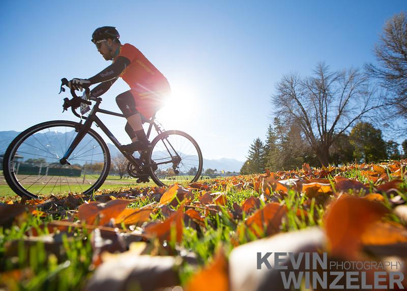 20121027_Cyclocross__Q8P9876.jpg