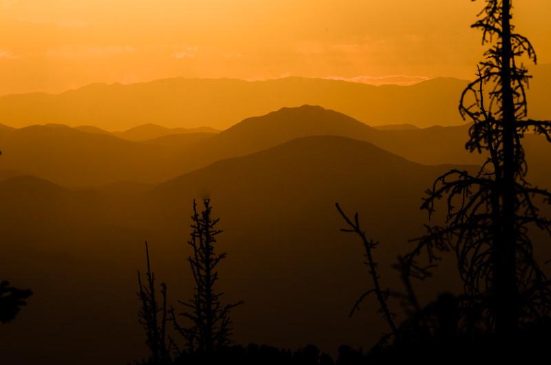 Mt Nebo-20140620-427.jpg