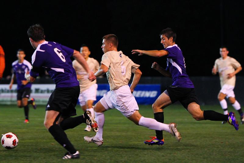 Bunker Men's Soccer, Sept 24, 2011 (8 of 50).JPG
