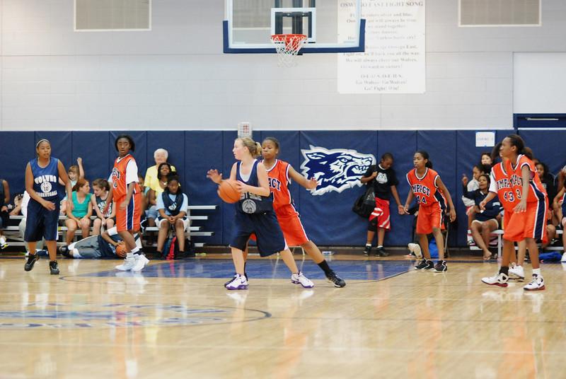nays tournament 6-28-09 083.JPG