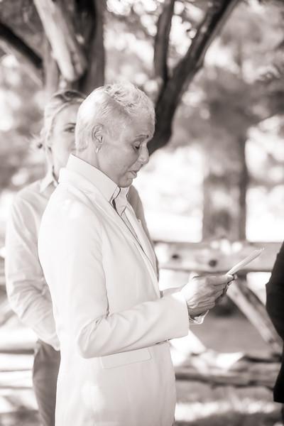 Central Park Wedding - Beth & Nancy-34.jpg