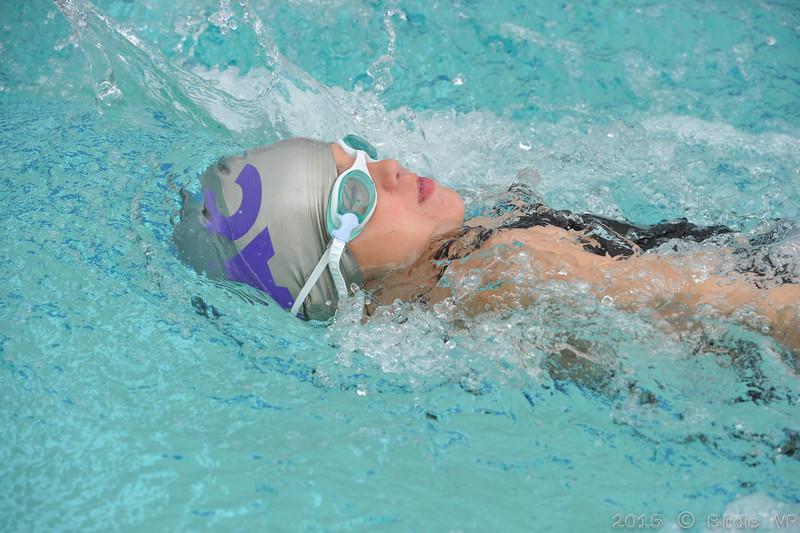 2015-06-20_HAC_SwimMeet_v_Westminster@HAC_HockessinDE_062.jpg