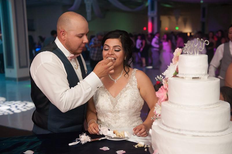Estefany + Omar wedding photography-1132.jpg