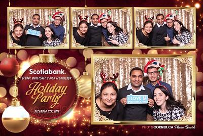 Scotiabank - 12-11-2019