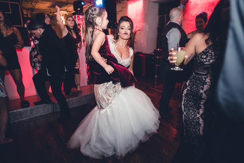 Art Factory Paterson NYC Wedding - Requiem Images 1480.jpg
