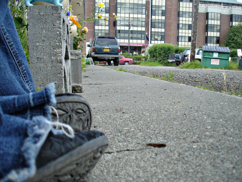 August 15, 2012. Day 222.