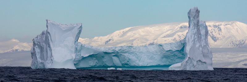 2019_01_Antarktis_02629.jpg