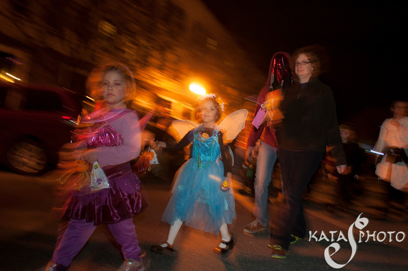 halloween 2012_100.JPG