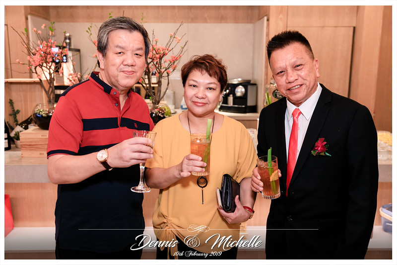 [2019.02.10] WEDD Dennis & Michelle (Roving ) wB - (31 of 304).jpg