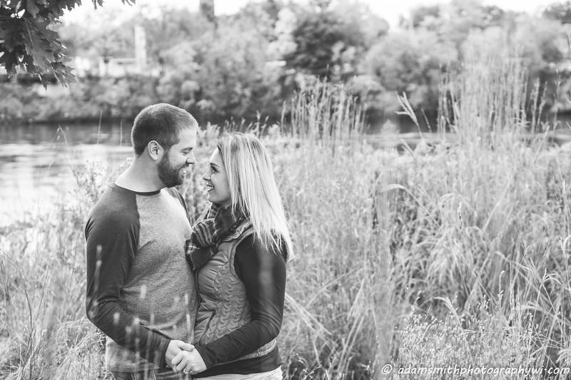 Melinda_Scott_Engagement_Preview-4.jpg