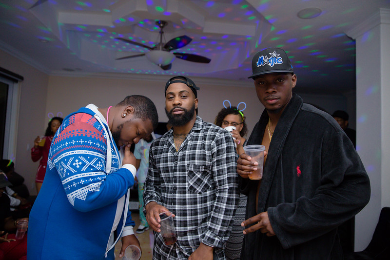 Will Gay House Party-42.jpg