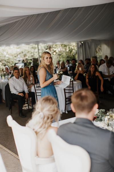 Epp Wedding  (469 of 674) + IMG_4551.jpg