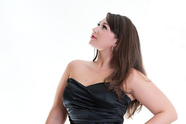 Annette 2012