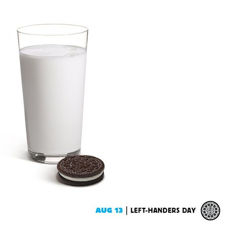 Left Hand day-Oreo-ad.jpg