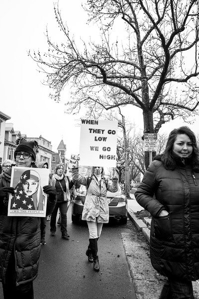 Mike Maney_Women's March Doylestown-192.jpg