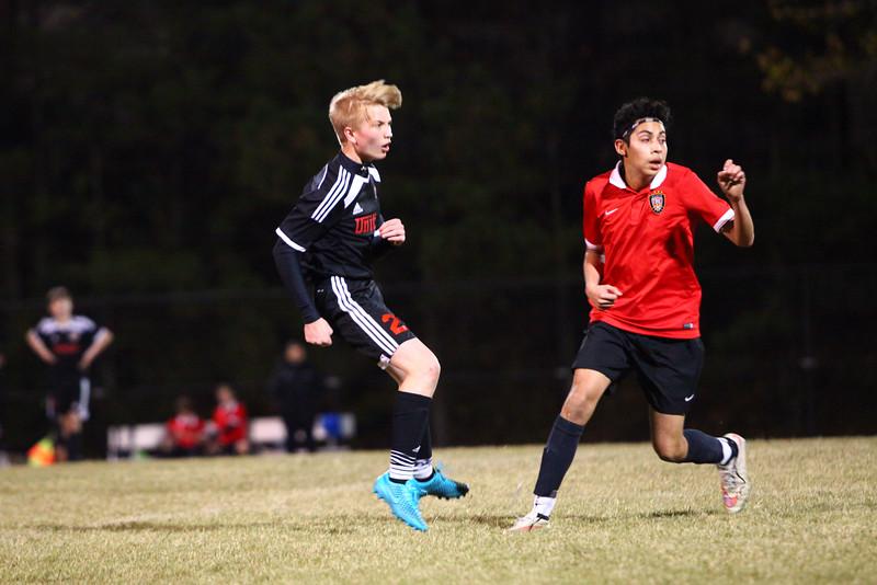 2015 UFA Club Soccer-1168.jpg
