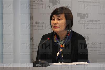 29.10.2019 Интервью с руководителем проекта Ана теле (Александр Эшкинин)