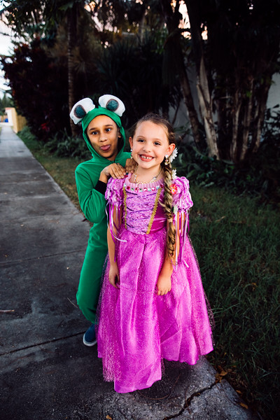 Halloween2018-54.jpg