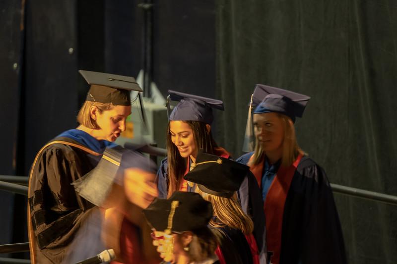 Sandhya Graduation-489.jpg