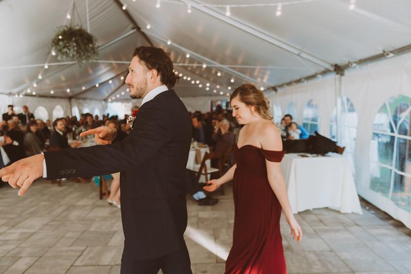 Emily + Rob Wedding 0526.jpg