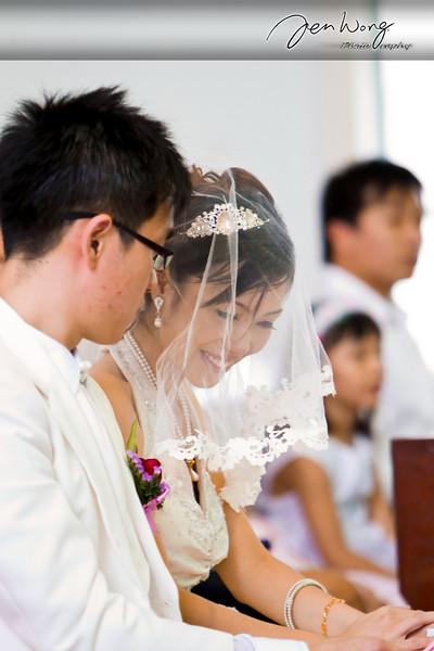 Jonathan + Fiona Wedding Day 2010.05.08 by Jen Wong Photography 8011a.jpg
