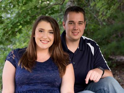 Sheridan & Ryan