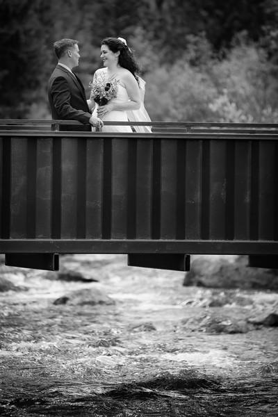 kenny + stephanie_estes park wedding_0136