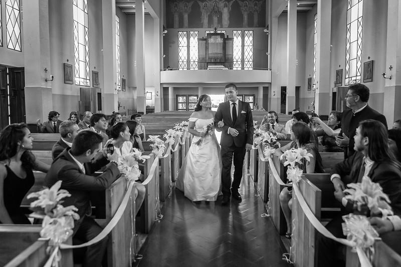 Matrimonio Marta & Marcos_ALTA_061.jpg