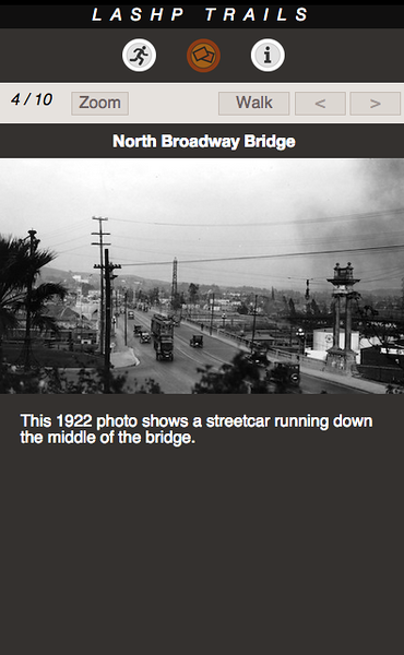 NORTH BROADWAY BRIDGE 04.png