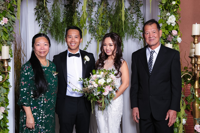 Quang+Angie (12 of 75).jpg