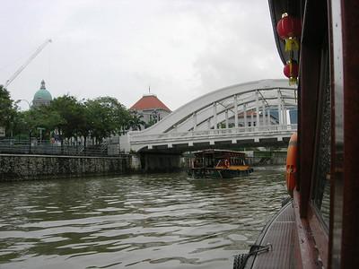 Singapore Sept 2013