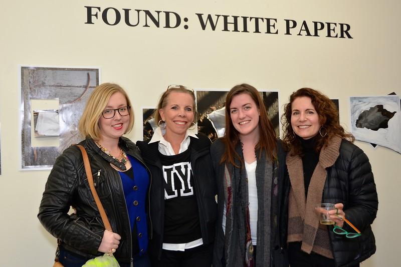 Ingrid Wells, Pamela Belknap, Elizabeth Cunningham and Nancy Ivanhoe.jpg