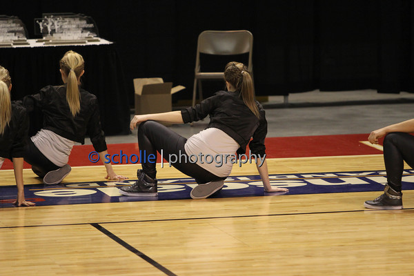 Papillion-LaVista Hip Hop