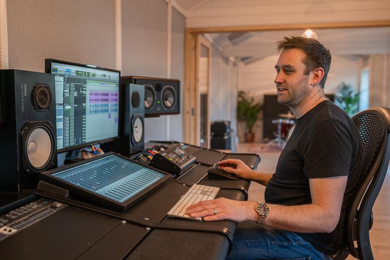 Inspire Studio 2019 (25).jpg