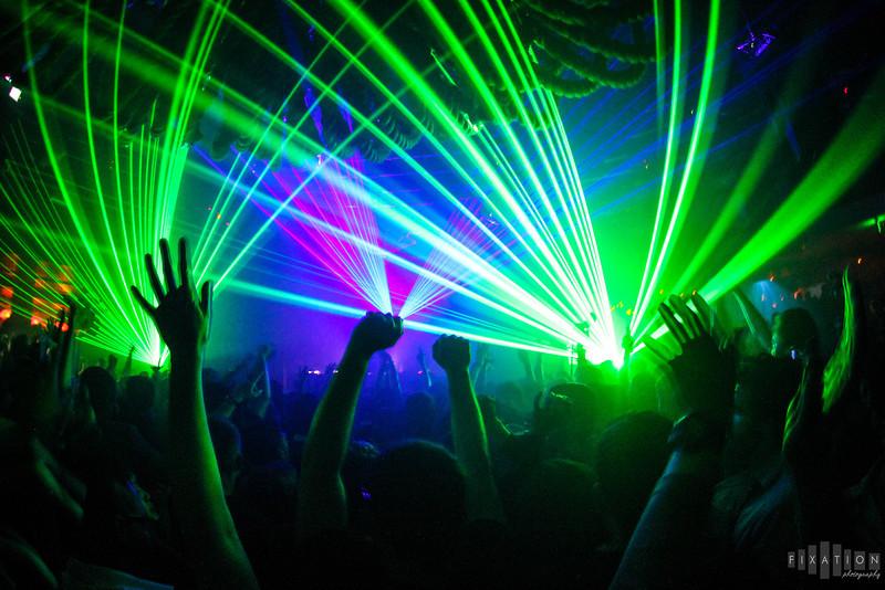 DJ Snake Fixation-65.jpg