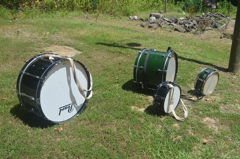 001 The drums.jpg