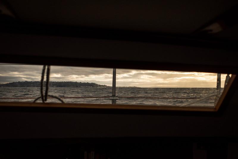 2019-1124 Sailboat - GMD1029.jpg