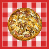 February 13, 2014<br /> <br /> Pizza Pie<br /> <br /> (44/365)<br /> <br /> Daily theme: Perfect<br /> #fmsphotoaday